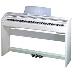 カシオ プリヴィア PX-750 BK/WE/BN 電子楽器