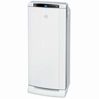 ダイキン工業 ACEF12L-W 業務用空気清浄機 光クリエール