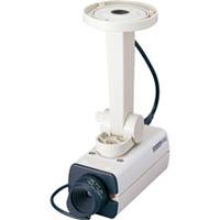 DXアンテナ CAM-300 防犯ダミーカメラ