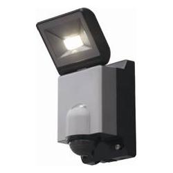 DXアンテナ DSLD10A1 LEDセンサーライト1灯式10W