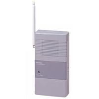 DXアンテナ SHA-300X ハイアラーム3受信警鳴部 主装置