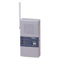 DXアンテナ SHA-500Z ハイアラーム3防犯受信警鳴部主装置