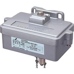 DXアンテナ U27L2D UHF帯共聴用低雑音前置増幅器