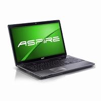 【クリックで詳細表示】Acer AS5750G-H74E/K