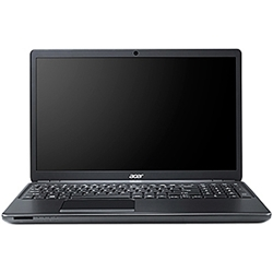 Acer TMP255M-H12C TravelMate (Celeron 2955U/2G/320G/Sマルチ/15.6/W8.1 64/APなし)