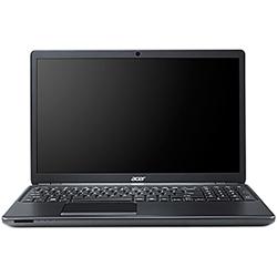 Acer TMP255M-H12CB3 TravelMate (Celeron 2955U/2G/320G/Sマルチ/15.6/W8.1 64/OF2013H & B)