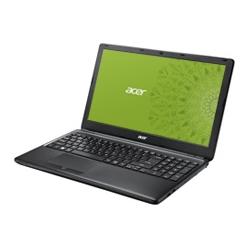 Acer TMP455M-H14DOF TravelMate (Celeron 2955U/4G/500G/Sマルチ/15.6/W7P32-64(W8.1PDG)/OFL2010)