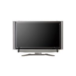 エレコム AVD-TVTF60W テレビ関連商品