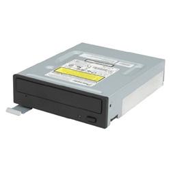 セイコーエプソン BDRPR1EPDV PP-100-2用 CD/DVDドライブ