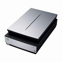 セイコーエプソン GT-X970 GT-X970 A4フラットベッドスキャナ / 6400dpi