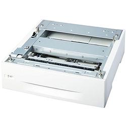 セイコーエプソン LPA3CZ1C11 LP-S5300/M5300用 増設1段カセットユニット