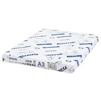 セイコーエプソン LPCPPA3 上質普通紙(LP-8000C用) A3 / 250枚*5冊