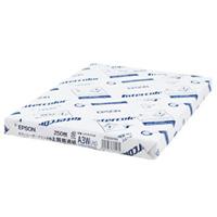 セイコーエプソン LPCPPA3W 上質普通紙(LP-8000C用) A3ノビ / 250枚*5冊
