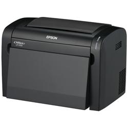 PC周辺機器 セイコーエプソン LP-S100: プリンター・プロッター IO DATA 通販 ioPLAZA: