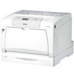 セイコーエプソン LP-S5300R A3カラーページプリンター/Offirio/両面印刷標準/カラー8PPM/モノクロ35.8PPM