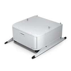 セイコーエプソン PXA3CBN1 ビジネスインクジェット用 メンテナンスボックス