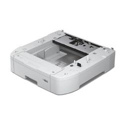 セイコーエプソン PXA3CU1 ビジネスインクジェット用 増設カセット/500枚(A3?A5対応)