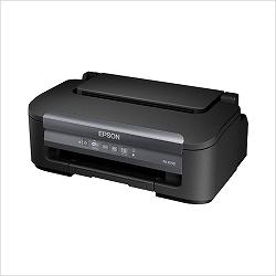 セイコーエプソン PX-K150 A4モノクロビジネスインクジェットプリンター/ネットワーク標準/無線LAN