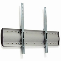 エルゴトロン 60-604-003 WM Low Profile Wall Mount