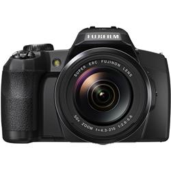 富士フイルム FX-S1 デジタルカメラ FinePix S1