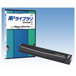 富士通 FI-S1100-D ScanSnap S1100 Deluxe