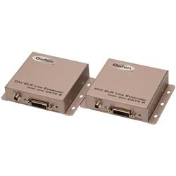 ioPLAZA【アイ・オー・データ直販サイト】Gefen EXT-DVI-1CAT5-SR DVI延長機