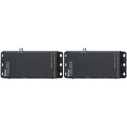 Gefen GTB-USB2.0-4LR-BLK USB2.0延長機