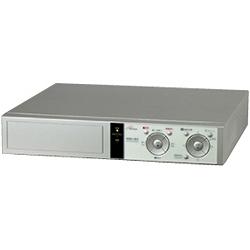 コロナ電業 HDR-4EX 4入力ハードディスクレコーダー