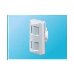 コロナ電業 SP-01 パッシブインフラレッド方式人感センサー(軒下用)