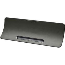 日立マクセル MXSP-BT3000 Bluetooth搭載ワイヤレススピーカー