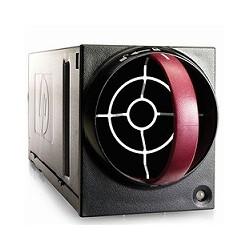 HP(旧コンパック) 412140-B21 アクティブ冷却ファン