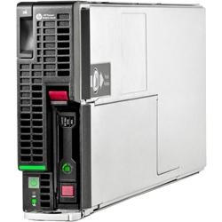 HP(旧コンパック) 699047-B21 BL465c Gen8 Opteron 6328 3.2GHz 1P/8C 16GB ホットプラグ P220i/512MB FBWC モデル