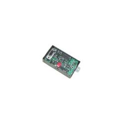 HP(旧コンパック) AF400A PDU マネジメントモジュール