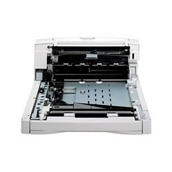 ヒューレット・パッカード C8532A 両面印刷ユニット
