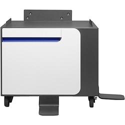 ヒューレット・パッカード CF085A キャビネット(CP3525/CM3530/M551/M575)