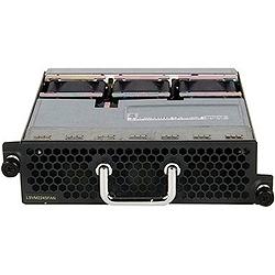HP(旧コンパック) JG298A HP 5920AF-24XG Frt(prt)-Bk(pwr) Fn Tray
