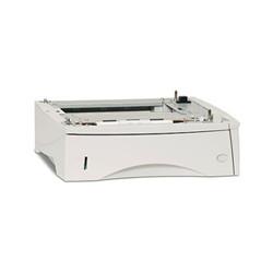 ヒューレット・パッカード Q7548A 500枚給紙トレイユニット(増設用)