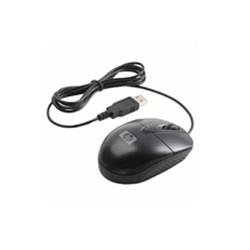 HP(旧コンパック) RH304AA USB光学式小型マウス