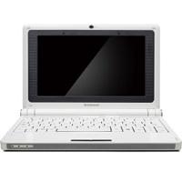 IdeaPad S9e