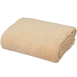 アイリスオーヤマ 3WM 3WAY毛布