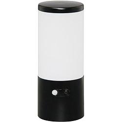 ioPLAZA【アイ・オー・データ直販サイト】アイリスオーヤマ ASL-10L LEDセンサーライト