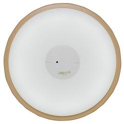 アイリスオーヤマ CL4N-W1-T LEDシーリングライト 2700lm 調光 PP枠有(Wシリーズ)