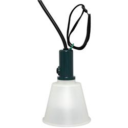 ioPLAZA【アイ・オー・データ直販サイト】アイリスオーヤマ ILW-43B LEDワークライト 防滴型