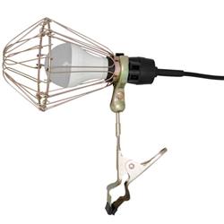 ioPLAZA【アイ・オー・データ直販サイト】アイリスオーヤマ ILW-45C LEDクリップライト