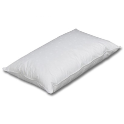 アイリスオーヤマ PFS-3550 フォスフレイクス枕