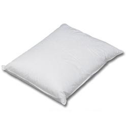 アイリスオーヤマ PFS-5070 フォスフレイクス枕