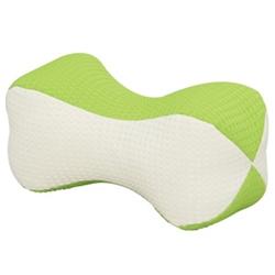 アイリスオーヤマ PUP-1430 パイプ入 うたた寝枕