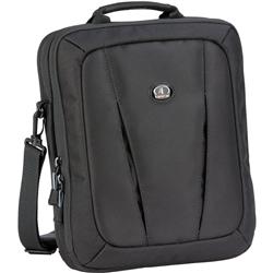 ケンコー・トキナー 030866 tamrac カメラバッグ ズマシリーズ フォト/iPadバッグ #5732 BLACK