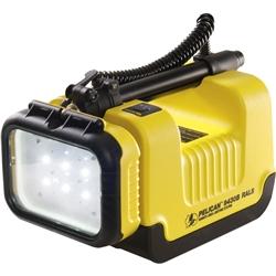 ケンコー・トキナー 045130 9430RALS LED ライト イエロー