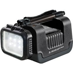 ケンコー・トキナー 045147 9430RALS LED ライト ブラック